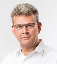 Ihre Anwälte - Christoph-Meyer-Martin